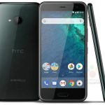 HTC U Life 售價將落在 369 歐元,預載基於 Android O 的 Android One