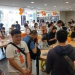 台中小米之家、台南小米FOCUS專賣店盛大開幕,明星商品限量1折賣,中南部朋友不要錯過啊!