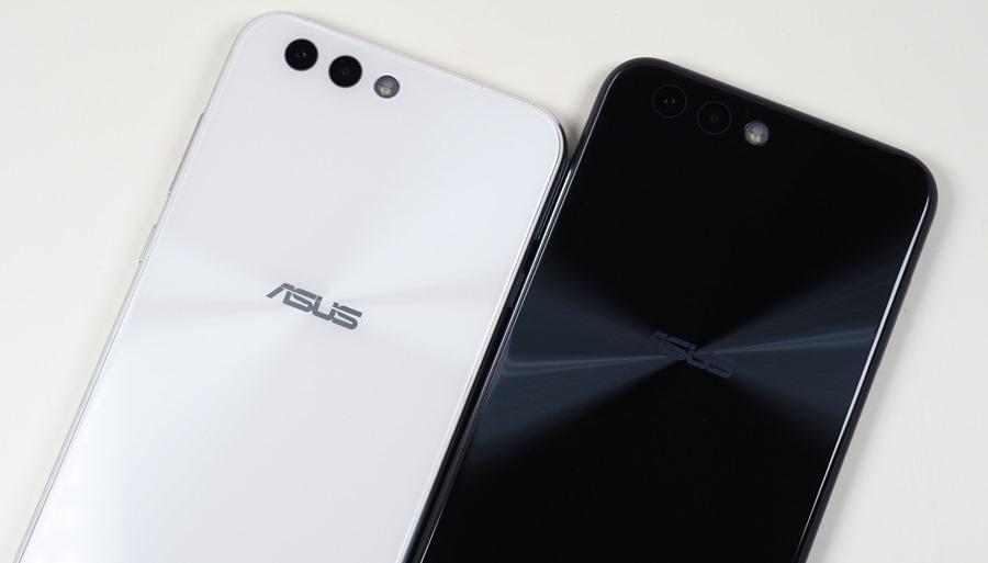半價就能買到旗艦級相機!ASUS ZenFone 4 (ZE554KL) 評測 A231831