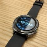 Samsung Gear Sport 開箱評測,兼具運動貼身教練與智慧手錶的時尚組合