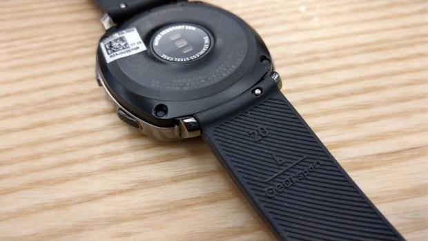 Samsung Gear Sport 開箱評測,兼具運動貼身教練與智慧手錶的時尚組合 IMAG0891