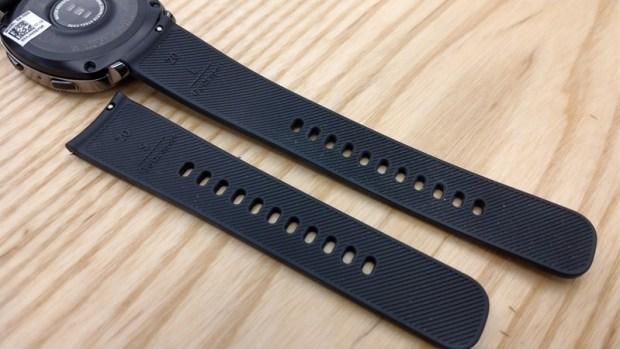 Samsung Gear Sport 開箱評測,兼具運動貼身教練與智慧手錶的時尚組合 IMAG0892