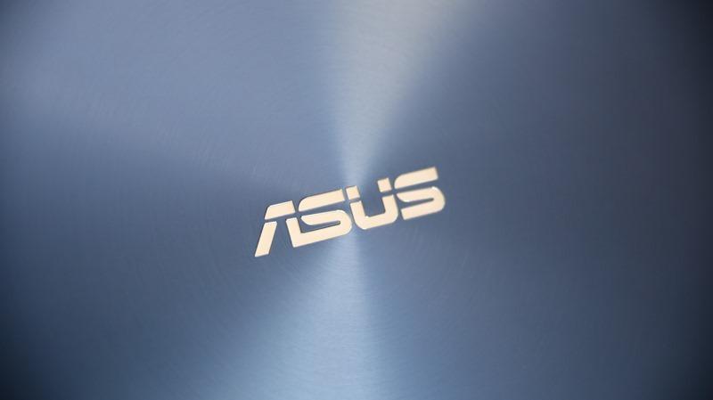 ASUS ZenBook Pro UX550開箱評測:15.6吋大螢幕極致效能筆電,「美.力 超越極限」超有誠意的選擇 IMG_7477