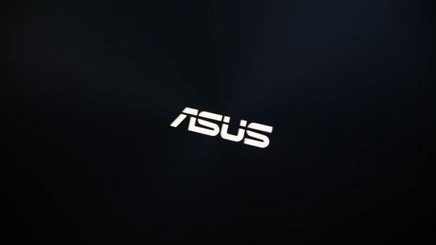 ASUS ZenBook Pro UX550開箱評測:15.6吋大螢幕極致效能筆電,「美.力 超越極限」超有誠意的選擇 IMG_7512