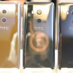 HTC U11+ 正式發表,承襲 U11 強勁效能與相機,邀請五月天擔任兩岸三地代言人