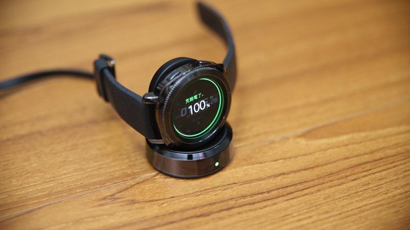Samsung Gear Sport 開箱評測,兼具運動貼身教練與智慧手錶的時尚組合 IMG_7664