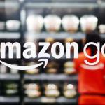 亞馬遜無人商店 Amazon Go 即便穿著弔詭也能正確認出消費者身分