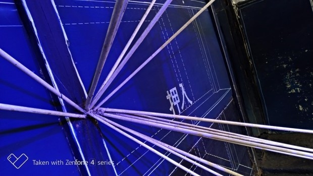 半價就能買到旗艦級相機!ASUS ZenFone 4 (ZE554KL) 評測 P_20171021_154928_vHDR_Auto