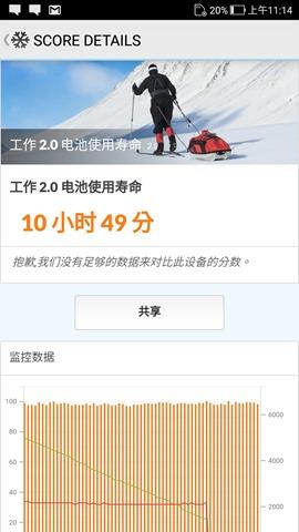 半價就能買到旗艦級相機!ASUS ZenFone 4 (ZE554KL) 評測 Screenshot_20171025-111413