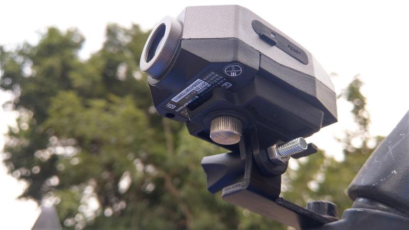 推薦「大通B52X機車跨界行車紀錄器」,IPX5防水、1296P超高畫質內建電池可錄2.5小時 IMAG1256