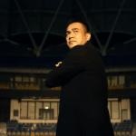 天堂M台/港/澳最後倒數!官方釋出最新宣傳影片