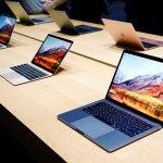 新款Mac系列可能採用軟性電路板提高料傳輸效率、精簡內部空間