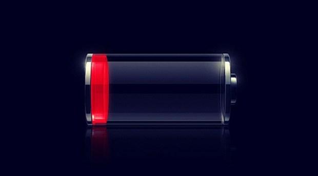 Apple 將在 iOS 中新增選項讓使用者關閉省電設計以維持效能 Apple-battery-throtting