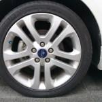 輪胎上的數字,你知道是什麼嗎?