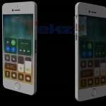 更多 iPhone SE 2 資訊,將採用玻璃背蓋並支援無線充電技術