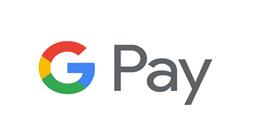 不用信用卡也能手機付款,Google 今天正式支援簽帳金融卡 image-6