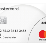 不用信用卡也能手機付款,Google 今天正式支援簽帳金融卡