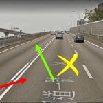 老司機可能也不懂,路面標線必看,以免被開罰!