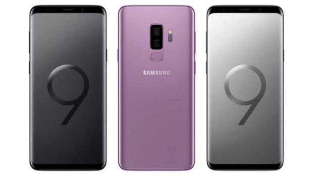 [MWC 2018] Samsung Galaxy S9/S9+ 發表!雙光圈鏡頭、960fps 超慢速攝影、前置雙喇叭給你頂級體驗 15193800610111-1