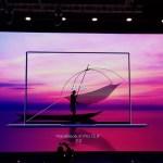 [MWC 2018] 華為正式發表 MateBook X Pro 及 MediaPad M5/M5 Pro