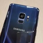 Galaxy S9 / S9+ 的雙光圈到底有什麼差別? 實拍給你看