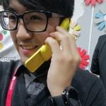 [MWC 2018] 醞釀22年,Nokia 8110 Reloaded 香蕉機再現經典