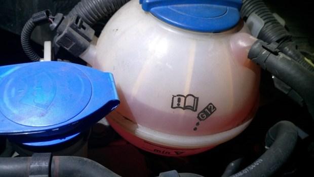 [新春好行] 長途出遊前,別忘了檢查五油三水與輪胎 IMAG0938