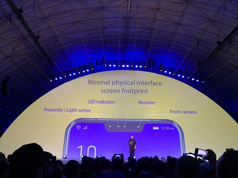 [MWC 2018] ASUS 發表 ZenFone 5 系列手機,搭載 Snapdragon 845 並大量加入 AI 應用 IMG_20180227_201651-1