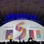 [MWC 2018] ASUS 發表 ZenFone 5 系列手機,搭載 Snapdragon 845 並大量加入 AI 應用