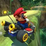 瑪利歐賽車(Mario Kart Tour)也要搬上手機囉!任天堂預計於明年3月前推出