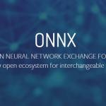 幫助開發廠商快速導入 AI 架構,聯發科宣布加入 ONNX 神經網路交換平台
