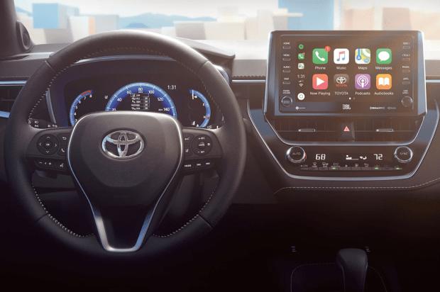 2019 年式美規 Toyota Corolla 掀背車亮相 %E6%96%B0%E5%9C%96%E7%89%87-6