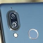 [評測] 整隻手機都是螢幕 SHARP AQUOS S3 終於上市