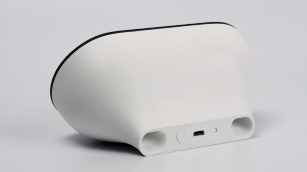 空汙季報到!BRISE A1 幫你隨時檢測家中空氣品質 1313087