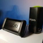 Gogoro 反將一軍:前進東部、充電站加倍、推出 GoCharger Mobile 充電器