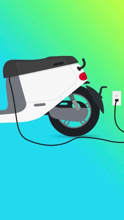 KYMCO 發表 Ionex 車.能.網電動車解決方案,Gogoro 隨後月底舉行 BORN READY 發表會 29511318_10214144913591274_3306787461123801088_n