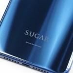 SUGAR S11 評測:質感爆表,拍照畫質超乎想像的美型手機