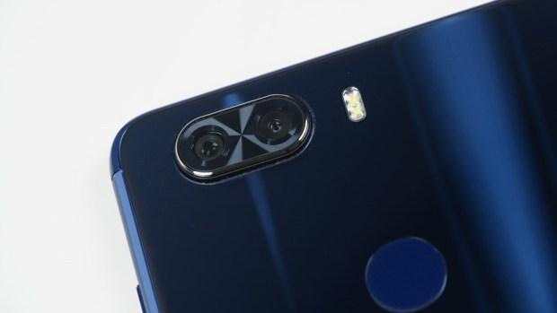 SUGAR S11 評測:質感爆表,拍照畫質超乎想像的美型手機 3173359