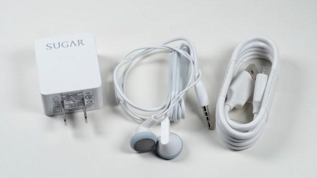 SUGAR S11 評測:質感爆表,拍照畫質超乎想像的美型手機 3173387