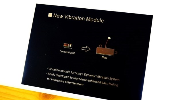 Sony 全新旗艦 Xperia XZ2,更有觸覺的娛樂旗艦手機 DSC7841