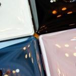 Sony 全新旗艦 Xperia XZ2,更有觸覺的娛樂旗艦手機