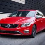 這邊有一批便宜的 Volvo,想買要快喔!
