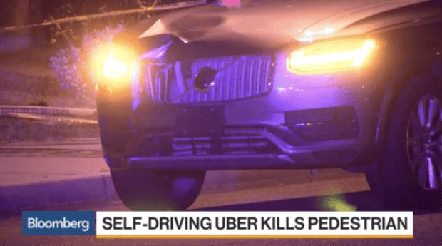 Uber自動駕駛車首次撞死路人,自駕測試緊急計畫喊停 Uber-%E8%87%AA%E5%8B%95%E9%A7%95%E9%A7%9B-%E4%BA%8B%E6%95%85-3