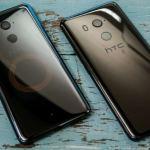 消息指稱HTC將在4月揭曉年度旗艦新機U12 首度導入雙主鏡頭模組