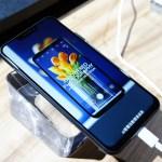 ZenFone 5 今開賣,主打 AI 智慧拍攝技術