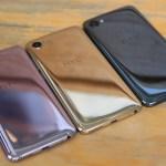 HTC Desire 12 正式上市,5.5吋螢幕水漾質感設計,單機售價 5990 元