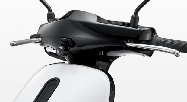 Gogoro推出前鏡頭行車紀錄器,IP67大光圈鏡頭,原廠認證全車系皆可加裝 Image-020-1