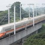 冷知識:高鐵列車如何確保行駛中的不會碰撞?