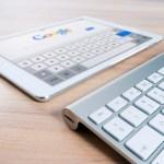 濫用搜尋引擎市場優勢,Google 在英國遭判 860 億天價罰金