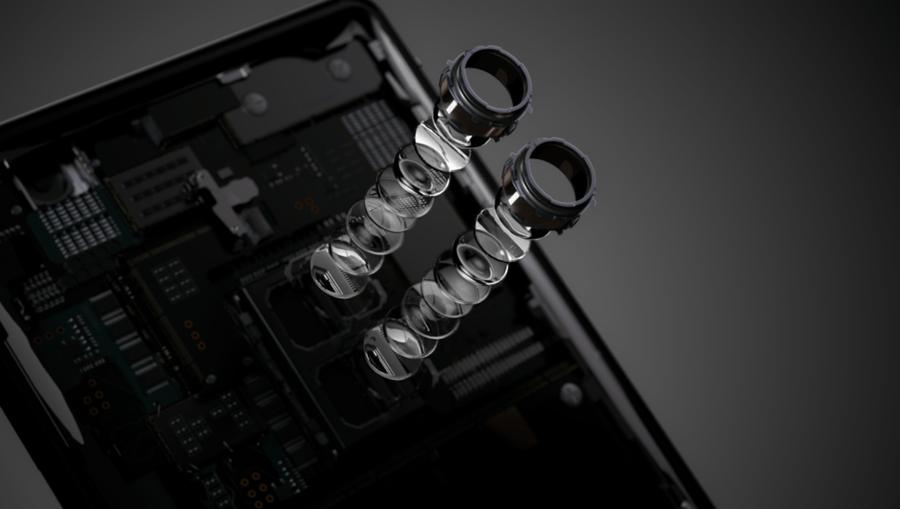 Xperia XZ2 Premium 確定搭載雙鏡頭設計,今年夏天上市 image-17